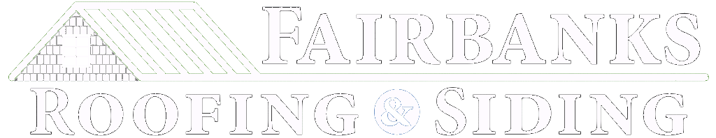 Fairbanks Roof & Siding