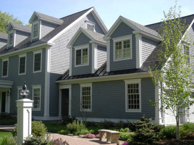 Fairbanks Roofing Wood Roofing Systems In Fairbanks